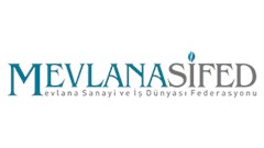 Mevlana Federation of Industry and Business