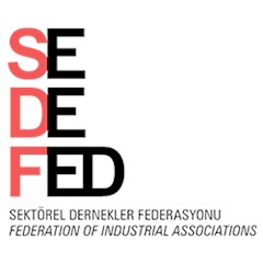 Federation of Sectoral Associations