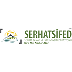 Serhat Federation of Industry and Business