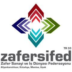 Zafer Federation of Industry and Business