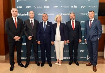 Dijital Anadolu Toplantısı 11 Haziran  Denizli