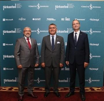 Dijital Anadolu Toplantısı 26 Eylül 2018  Kocaeli