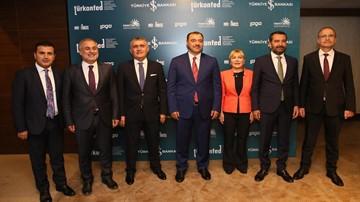 Dijital Anadolu Toplantısı - 26 Eylül 2019  Elazığ