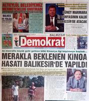 TÜRKONFED-GÜNMARSİFED Türkiye İçin Bir Rekabet Endeksi Rapor Tanıtım Toplantısı Ön Medya Yansımaları / 1 Ağustos 2017