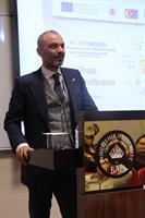 WORTH Projesi Kapanış Toplantısı - 16 Ocak 2019 / İstanbul